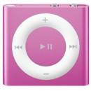 Apple iPod shuffle MD773HN/A