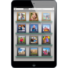 Apple iPad MD541HN/A