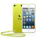 Apple iPod touch MD715HN/A