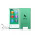 Apple iPod nano MD478HN/A