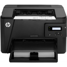 HP LaserJet Pro M202n Mono laser Printer