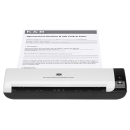 HP Scanjet 1000 Mobile Scanner