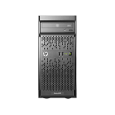 HP ML10 1P Tower Server