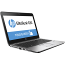 HP Elitebook  Folio 820 G3 (i7)