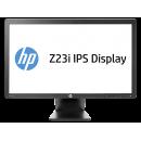 Z23i Monitor D7Q13A4#ACJ