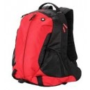HP Red Select 75 Backpack