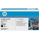 HP 648A Compatible Black Toner