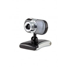 Webcam GY-WC4071